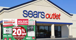 sears outlet black friday ad 2017 deals sale blackfriday fm