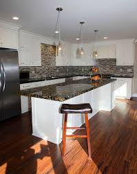 custom kitchen cabinets san jose ca home san jose california acanthus cabinetry inc