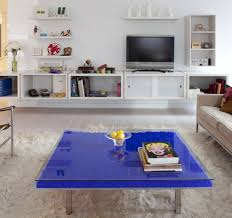 yves klein table price yves klein table bleu photos by antoine bootz design by suchi
