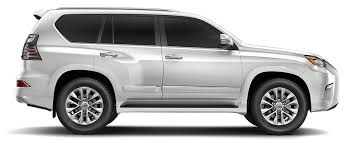 lexus gx 460 weight 2018 lexus gx luxury suv specifications lexus com