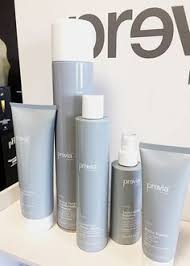 una hair products from italy previa haircare made in italy keratin collagen hair filler