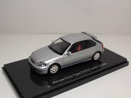 lexus gs430 autoart ixo toyota corolla runx 2001 1 43 japanese cars collection ixo