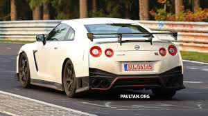 gtr nissan 2018 100 2017 nissan gt r features next level 2017 nissan gt r