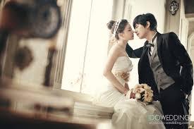 koreanweddingphoto mbn23 korean wedding photo ido wedding