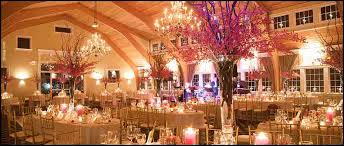 wedding venues northern nj wedding venues in northern nj evgplc
