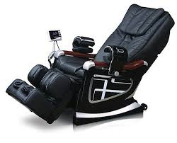 Top Massage Chairs 200 Best Massage Chair Images On Pinterest Massage Chair Gaming