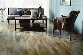 porcelain tile that looks like hardwood affordable tile that