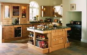 Kitchen Cabinets Denver Co Fantastic Snapshot Of Isoh Wow Munggah Prominent Duwur Glamorous