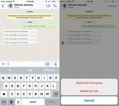 cydia android cydia tweak wa delete message v10 5 2 idevice and android news