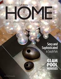 charlotte home design and decor magazine charlotte diy home home design amp decor magazine issuu on charlotte home design and decor magazine