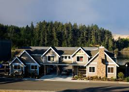 Comfort Inn Florence Oregon Book River House Inn In Florence Hotels Com