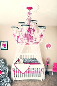 Cheap Pink Chandelier Little Girls Room Chandelier Lightings And Lamps Ideas