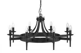 Country French Chandelier by Black Wrought Iron Ceiling Light Fixtures About Ceiling Tile