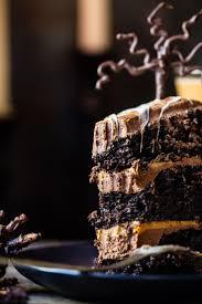 316 best cake recipes images on pinterest dessert recipes