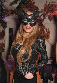 50 best celebrity women costumes images on pinterest celebrity
