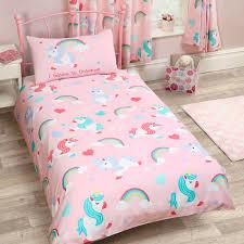 Comforter Orange Bedroom Colorful Kids Bedding Little Twin Bedding Teen Boy