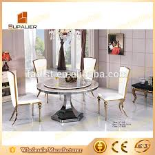 marble dining room set marble dining table set marble dining table set