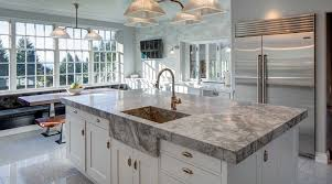 high end kitchen renovation cost for a classic modern kitchen with
