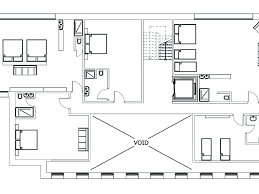 2d 3d home design software 35 room layout app 2d and 3d floor plan design 1000 images about