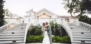 wedding chapel weddings tybee island ga tybee wedding chapel