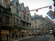 bureau de change dijon ville de dijon changement de décor pour la place du théâtre la