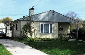 Small English Cottages by Creekside A Fascinating Neighborhood U2013 Part 2 Bikes Books U0026 A