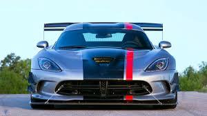 Dodge Viper Colors - dodge viper acr is back autoweek