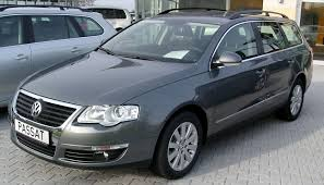 volkswagen variant 2015 volkswagen passat variant 2015 review amazing pictures and