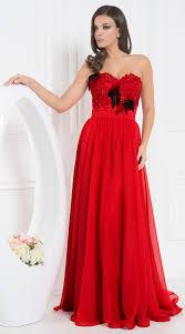 rochii de bal rochii de seara design
