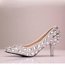chaussures femme mariage chaussures femme de soirée chaussure mariage aux strass