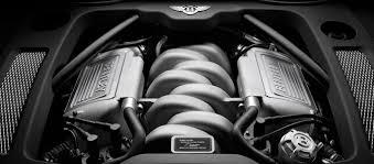 bentley gt3 engine bentley motors website pre owned stock locator