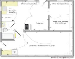 green house floor plan house plans byexle com