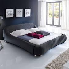 H Sta Schlafzimmer Boxspringbetten Graue Betten In Verschiedenen Designs Versandkostenfrei Bestellen