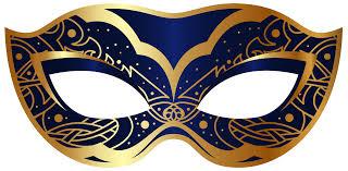 carnival masks carnival mask transparent png stickpng