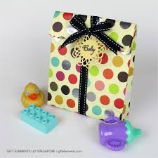 polka dot gift wrap polka dot gift bag gift wrapping ideas services and accessories