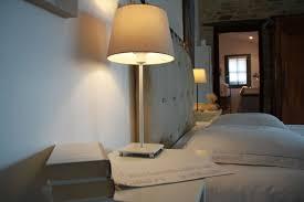 chambre d hote talmont hilaire chambres d hôtes la borderie chambre talmont hilaire