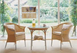 classic armchair loom classic armchair by garpa stylepark