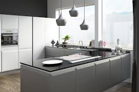 the kitchen collection luxury kitchen collection vancouver bfj design