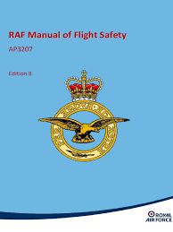 download bell uh 1h ii helicopter flight manual docshare tips