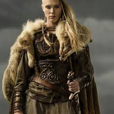 lagertha hairstyle images tagged with lagerthahair on instagram