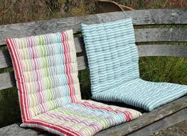 Chair Cushions Patio by Bench Olympus Digital Camera Bench Seat Pads Kilig Outdoor