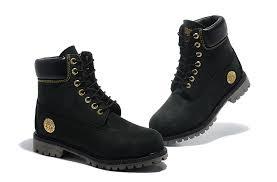 womens timberland boots uk black timberlands cheap uk mens timberland 6 inch boots black gold