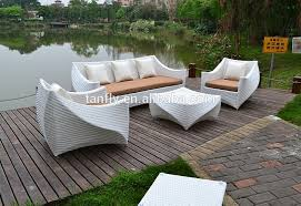 High End Outdoor Furniture Brands by Luxury Outdoor Furniture Brands Uk Home Design Ideas High End