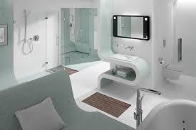 Design Ideen Frs Bad Design Bad Angenehm On Interieur Dekor Auch 1