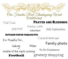 thanksgiving in america usa meanings reality favorites holidays