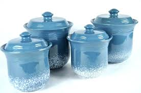 kitchen canisters set purple kitchen canister sets purple kitchen canisters set of