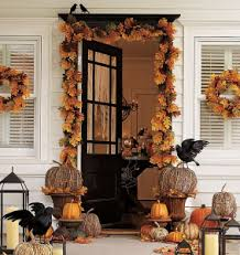 Residential Halloween Decorating Services By Neave Décor - Home decoration services