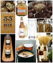 Beer Centerpieces Ideas by Finestationery Com Official Blog A Blog About All Types Of