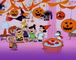 Charlie Brown Halloween Costumes 55 Charlie Brown Pumpkin Images Happy