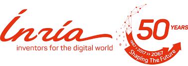 workshops u2013 iswc2017 the 16th international semantic web conference